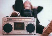 Ecouter des chansons bilingues