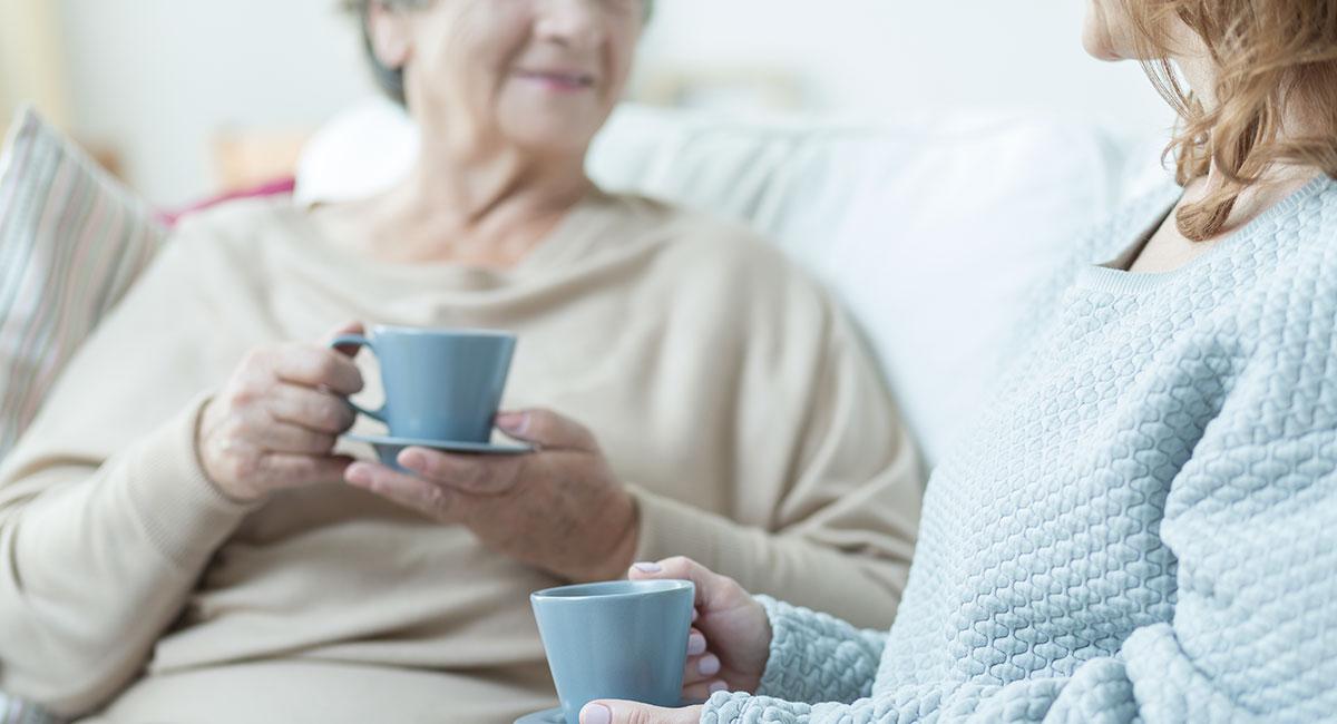 Devenir bilingue pour retarder Alzheimer
