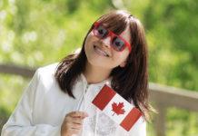 Expressions canadiennes à apprendre