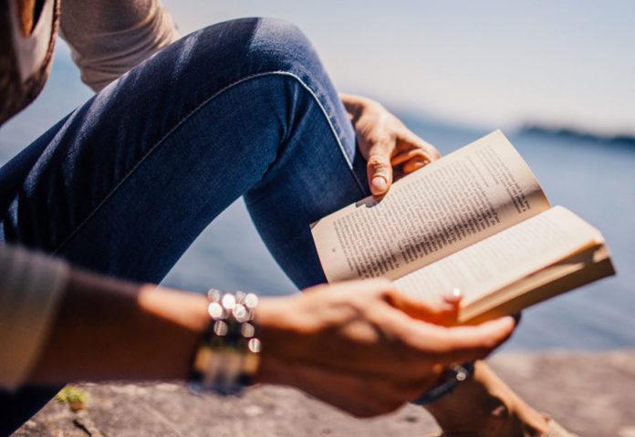 Lire des romans classiques en anglais