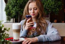 Apprendre à parler anglais grâce aux réseaux sociaux