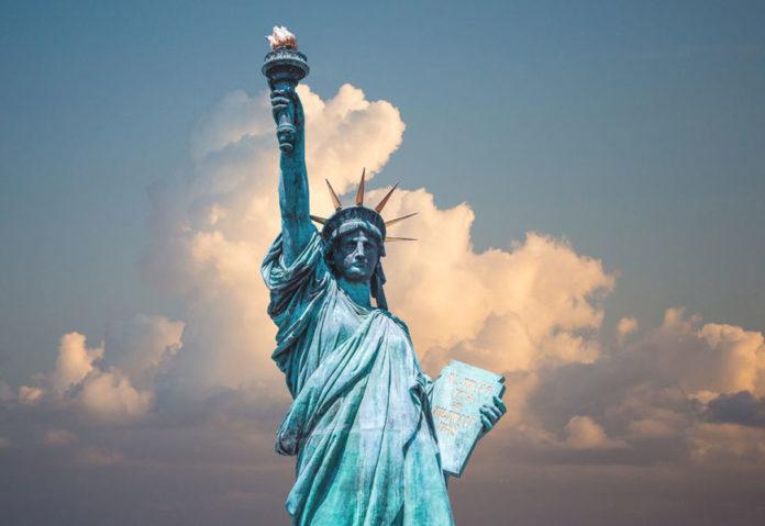 Faire un week-end à New York