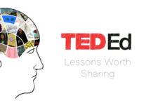Ted Talks pour se motiver à apprendre l'anglais