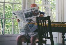Être bilingue pour retarder la maladie d'Alzheimer