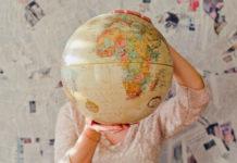 Où voyager pour parler anglais