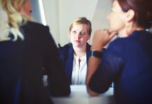Écrire son CV pour un entretien d'embauche en anglais