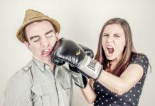 Les conseils à ne pas écouter pour apprendre l'anglais