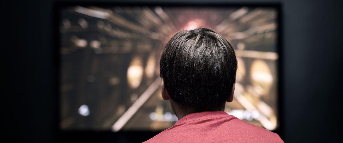 Enlever les sous-titres d'une série tv