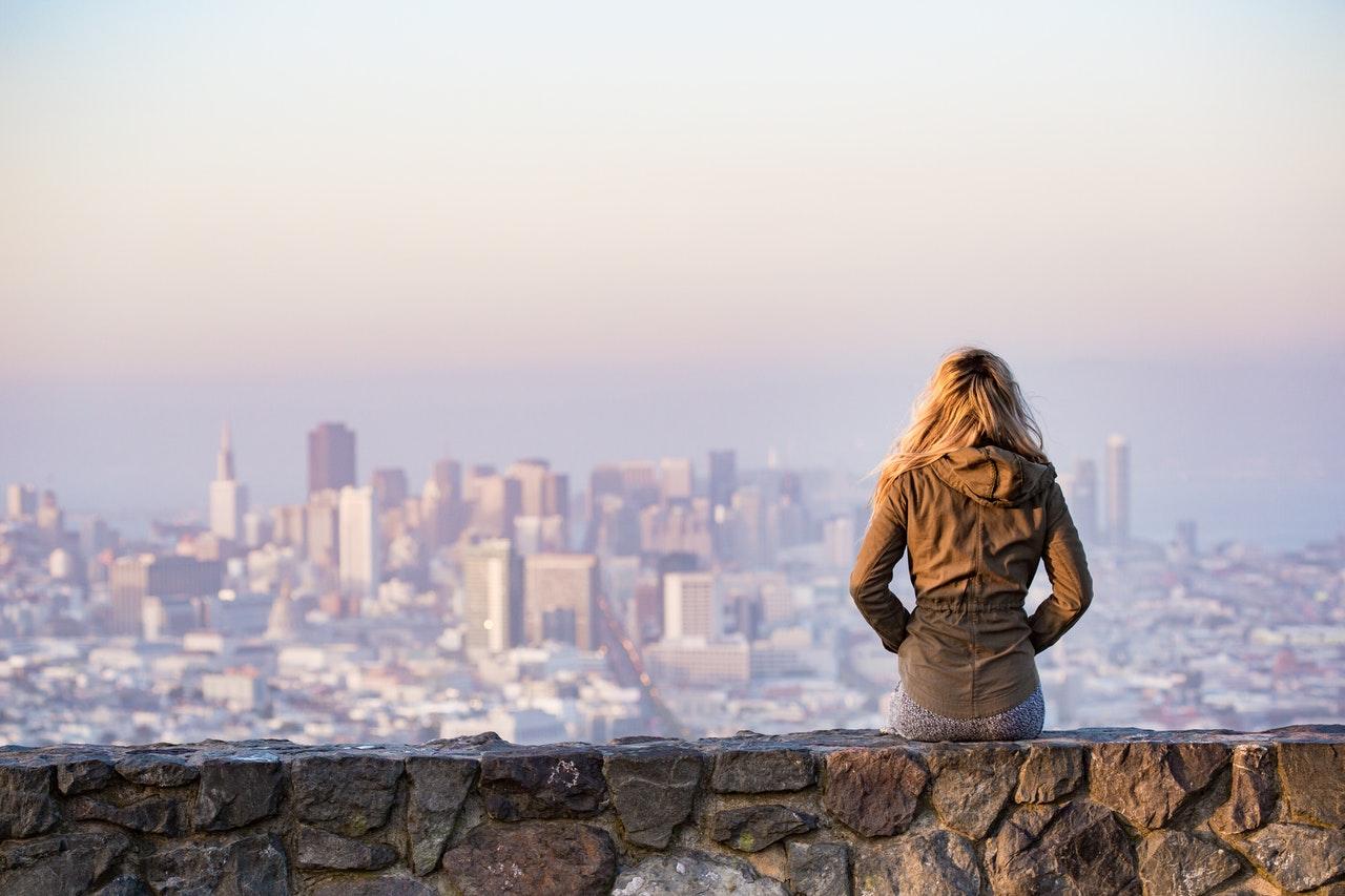 Faire un voyage à l'étranger