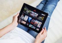 Améliorer son anglais avec Netflix