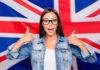 Apprendre les mots les plus utilisés en anglais