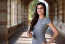 Meilleures écoles de commerce anglophones pour un MBA