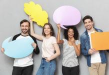 Enrichir sa conversation en anglais