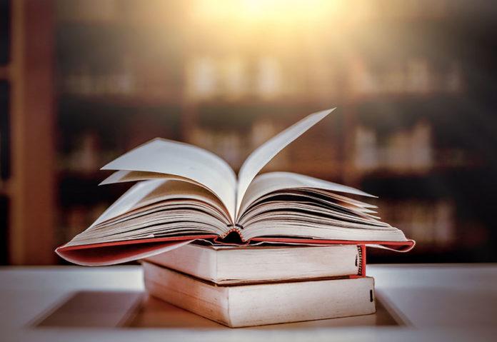 Découvrir de nouveaux mots anglais avec le Merriam Webster