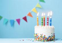 Birthday word generator découvre ton mot de naissance