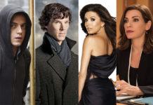 Séries télé pour améliorer son anglais