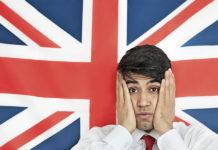 Les fautes d'anglais les plus courantes