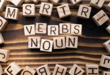 Utiliser le verbing en anglais