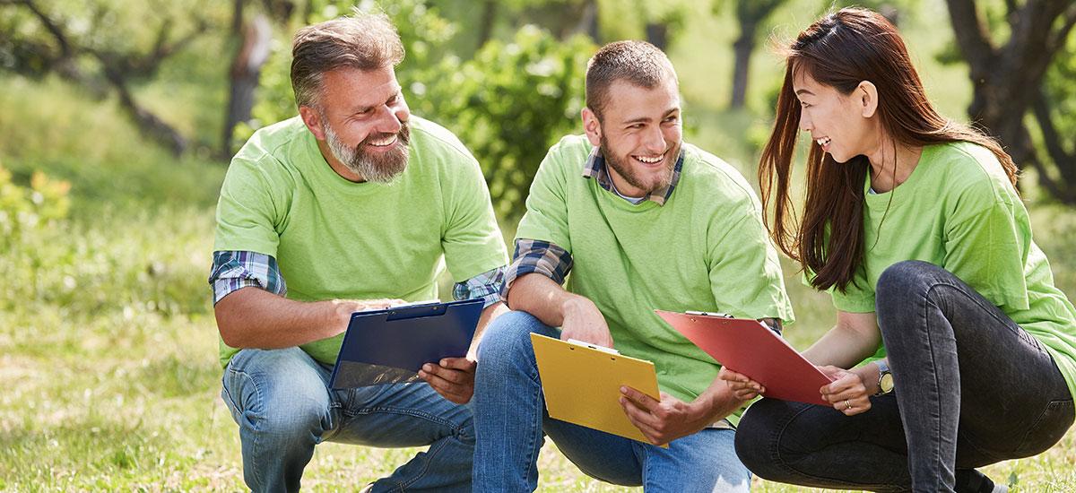 apprendre une langue pendant une année sabbatique