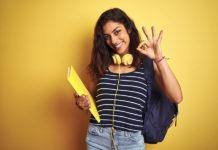 Cahiers d'exercices d'anglais pour apprendre l'anglais