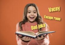 Nouveaux mots anglais dans le dictionnaire