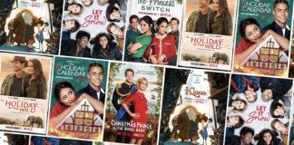 Les meilleurs films de Noël à voir sur Netflix