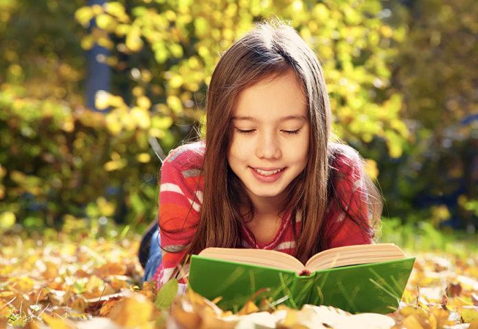 Lire des livres bilingues pour apprendre l'anglais