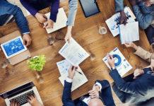 Vocabulaire anglais pour le travail et abréviations pour professionnels