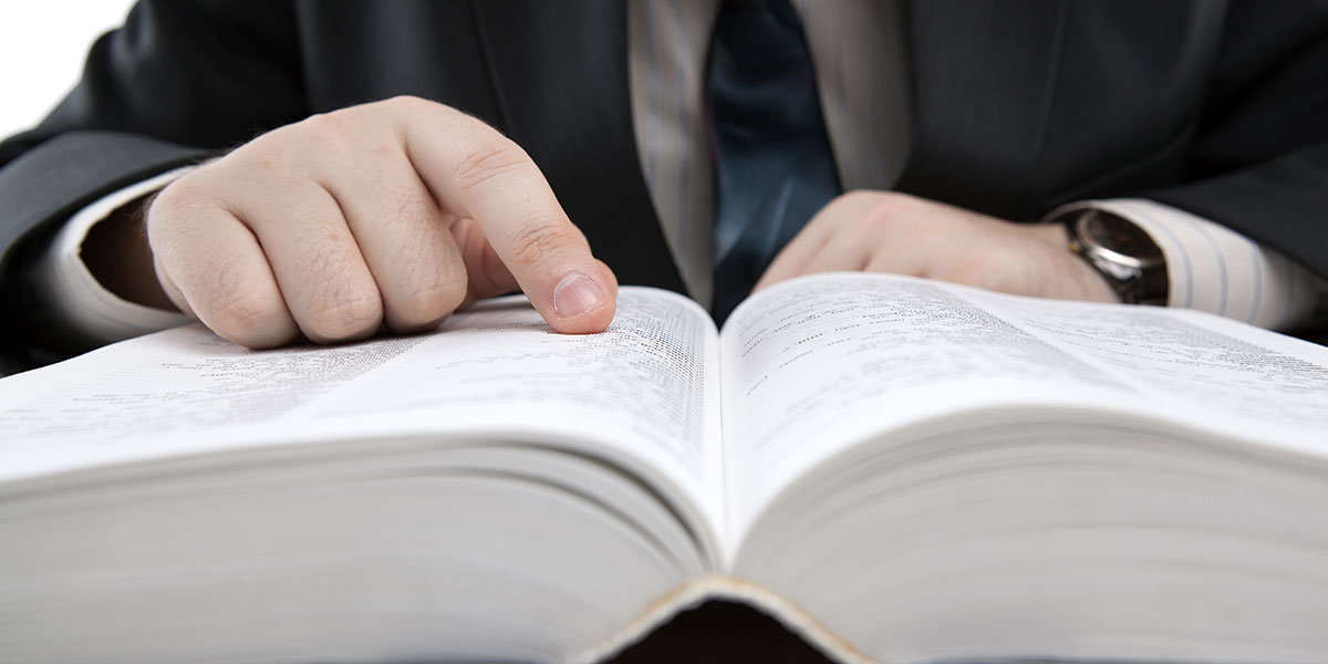 nouveaux mots ajoutés au dictionnaire