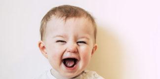 Prénoms de bébé interdits et bannis
