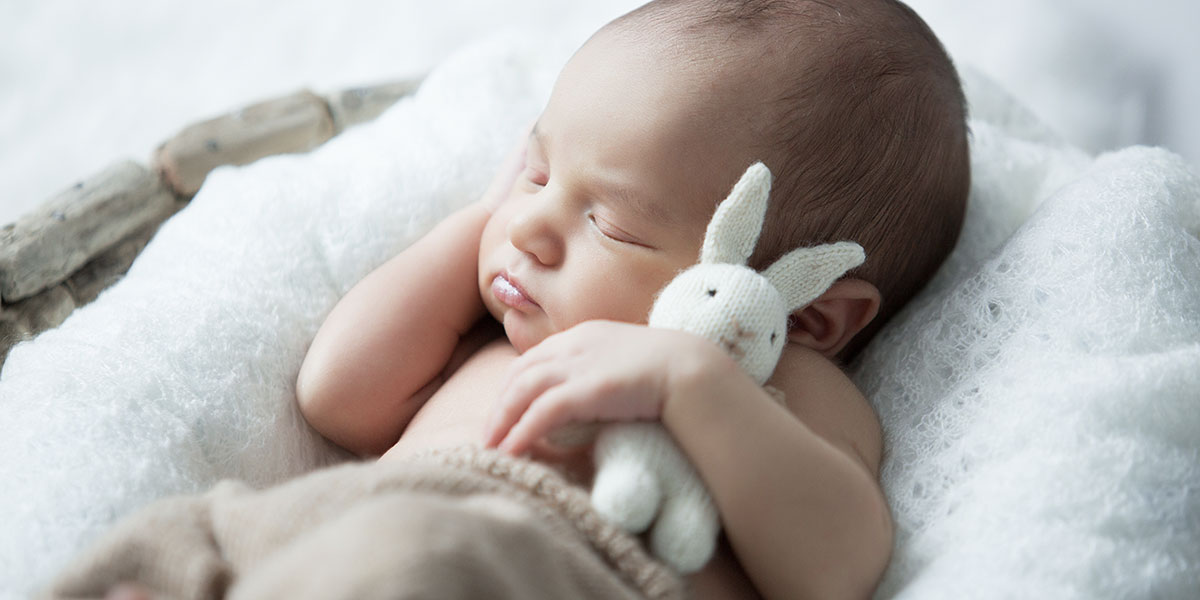 Prénoms de bébé interdits dans le monde