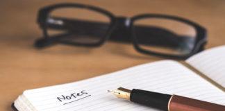 Eviter de faire des fautes en anglais