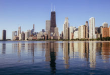 Guide pour visiter Chicago