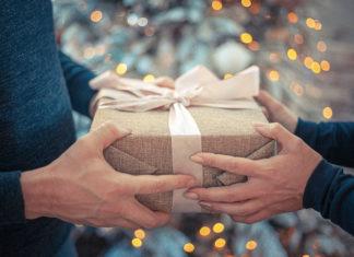 Idées de cadeaux de Noël pour les gens qui apprennent une langue